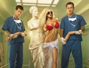 Ко Дню медика 2018: лучшие фильмы и сериалы о суперврачах