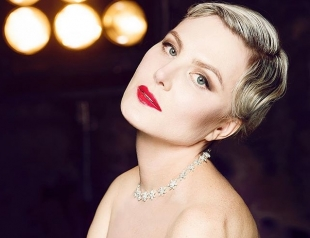 Как две капли: Рената Литвинова показала необычайно красивую дочь (ФОТО)