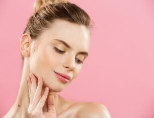 Уход за кожей: восемь непростительных ошибок