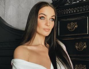 Алена Водонаева раскритиковала Егора Крида за отношение к Даше Клюкиной