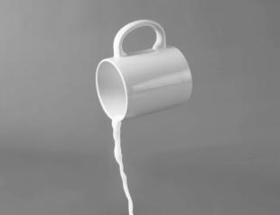 В заметки: пять простых рецептов растительного молока
