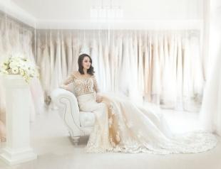 Свадьба без нервов: как не впасть в предсвадебную депрессию