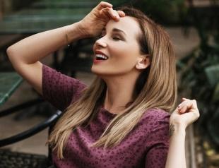 """""""Нагота — божественна"""": Анфиса Чехова обнажилась для поклонников (ФОТО)"""