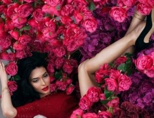 Дарите девушкам цветы! Какие букеты астрологи советуют дарить знакам Зодиака?