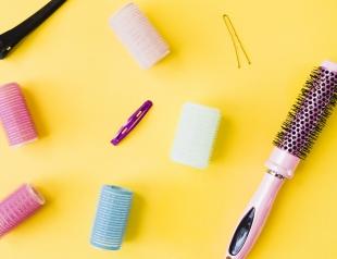 Расческа для волос: есть ли разница между дорогой и дешевой
