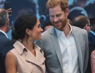 Отец Меган Маркл рассказал, чего хочет добиться своими платными интервью о королевской семье