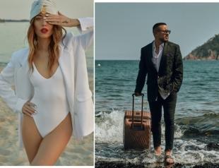 """MONATIK и Надя Дорофеева выпустили совместный клип """"Глубоко"""": премьера видео"""