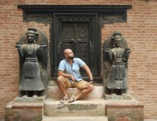 Как украинцу перебраться за границу: реальная история бухгалтера Антона Петренко