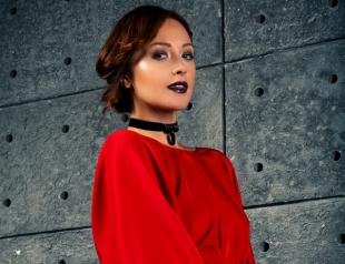 ЭКСКЛЮЗИВ: украинская певица Анюта Славская о творческих амбициях, дружбе в шоу-бизнесе и социальных проектах
