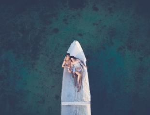 Дух времени: плюсы и минусы свободного брака