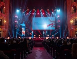 Итоги 9-го Одесского международного кинофестиваля: как это было