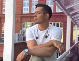"""""""Милая и скромная"""": у Стаса Пьехи появилась девушка"""