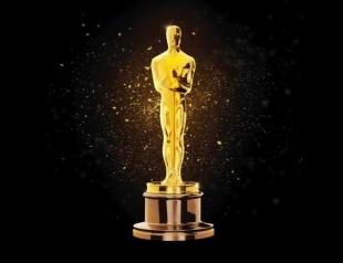 """Премия """"Оскар"""": объявлена новая номинация и порядок награждения"""