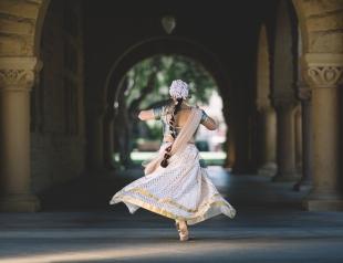 Индийские выходные: полезные советы от терапевтического коуча
