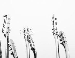 Плейлист меланхолика: волшебная акустика