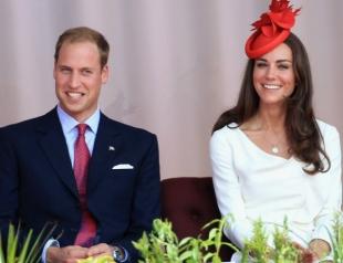 Эксперты рассказали, какой титул получит Кейт Миддлтон, когда принц Уильям станет королем