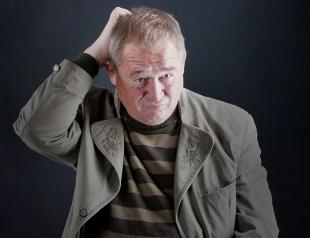 """Умер Анатолий Узденский: актер из """"Улицы разбитых фонарей"""" ушел из жизни в 67 лет"""
