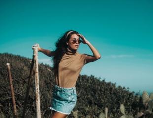 Стрижки 2018: лучшие варианты на осень