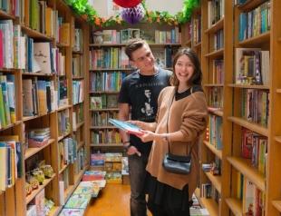 Семейные будни: Регина Тодоренко и Влад Топалов покорили поклонников совместной песней (ВИДЕО)