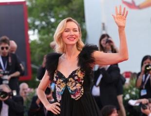 Венецианский кинофестиваль-2018: полный список победителей (ФОТО)