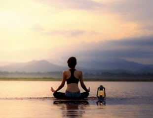 Пять telegram-каналов о йоге для твоего вдохновения
