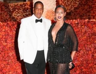 Мы не удивлены: Forbes назвал самого высокооплачиваемого рэпера