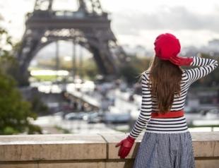 Десять французских убеждений, которые сделают вас счастливее в этот викенд