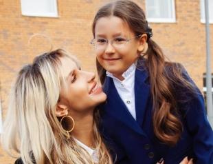 Дети Пугачевой и Галкина подружились с дочкой Светланы Лободы
