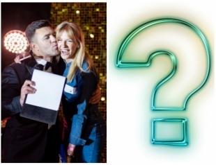 """Честный обмен: чем пожертвовал 1+1 ради участия в """"Танцях з зірками"""" звезд из других каналов?"""