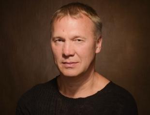 Актер Анатолий Журавлев: о двух внебрачных детях, скандальном разводе и новом счастье
