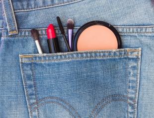 Beauty-средства, которые способны заменить половину косметички