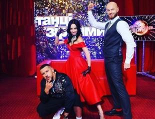 """""""Танці з зірками"""" 2018: одна из пар, покинувших проект, вернется в шоу (ГОЛОСОВАНИЕ)"""