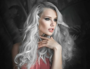 Лунный календарь стрижек на ноябрь 2018 года: благоприятные дни для окрашивания волос и маникюра