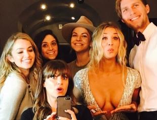 Во сколько бы обошлась красивая грудь голливудским знаменитостям в Украине: Хайек, Андерсон и Куоко — комментарий специалиста (ЭКСКЛЮЗИВ)