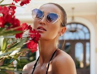 Ольга Бузова презентовала сразу три lyric video на песни из нового альбома: премьера