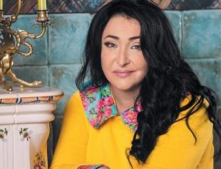 Певица Лолита Милявская заговорила о завещании