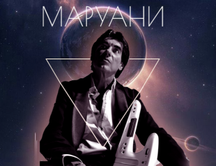 """Дидье Маруани: """"До сих пор, в свои 65, мечтаю побывать в космосе"""" (ЭКСКЛЮЗИВ)"""