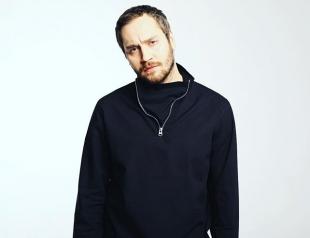 """ROZHDEN """"Выстрел"""": экс-Холостяк презентовал новый сингл (АУДИО+ГОЛОСОВАНИЕ)"""