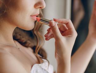 Макияж 2019: как использовать самый модный цвет по версии Pantone