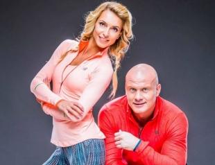 СМИ: Марина и Вячеслав Узелковы больше не вместе?