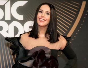 """""""Не попадаю в аудиторию"""": Джамала о том, почему ее не номинировали на M1 Music Awards"""
