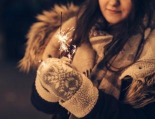 Ориентир на Новый год 2019 — чем заняться на зимних праздниках