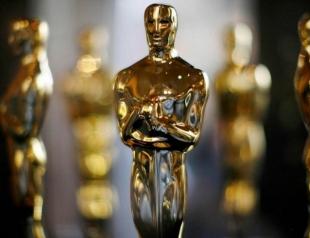 """""""Оскар-2019"""": озвучен шорт-лист номинантов в 9 категориях"""