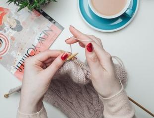 Новогодний маникюр 2019: самый интересный дизайн ногтей
