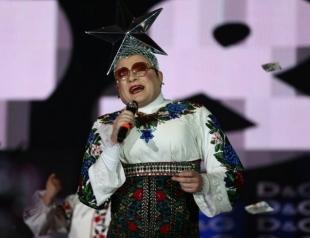 Кто заменит Викторию Бекхэм: Верка Сердючка предложила новый состав Spice Girls (ФОТО)