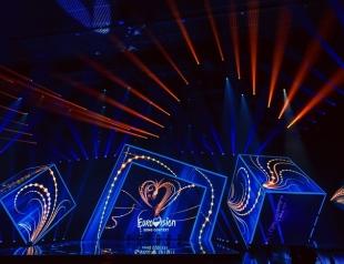 "Стало известно, кто вошел в состав жюри Нацотбора на ""Евровидение-2019"""