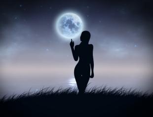 Лунный календарь зачатия на январь 2019 года: благоприятные дни