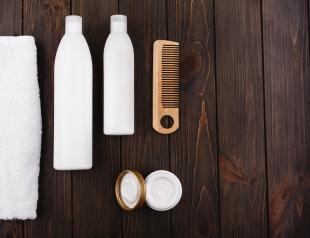 Что будет с волосами, если не использовать кондиционер?