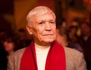 Внезапно оторвался тромб: умер известный советский актер