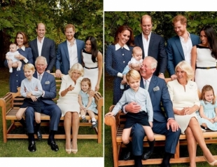 Правила и традиции, которые никогда не нарушают в королевской семье Великобритании